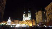 prag-dezember-weihnachtsmarkt-29