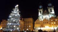 prag-dezember-weihnachtsmarkt-32