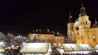 prag-dezember-weihnachtsmarkt-33