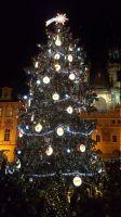 prag-dezember-weihnachtsmarkt-35