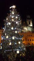 prag-dezember-weihnachtsmarkt-36