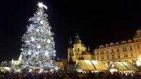 prag-dezember-weihnachtsmarkt-39