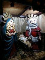 prag-dezember-weihnachtsmarkt-42