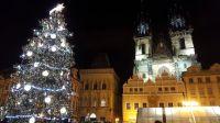 prag-dezember-weihnachtsmarkt-46