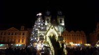prag-dezember-weihnachtsmarkt-53