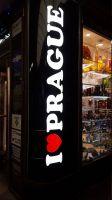 prague-063